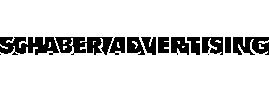 SCHABER ADVERTISING WERBEAGENTUR